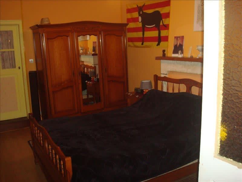 Sale house / villa La charite sur loire 128000€ - Picture 3