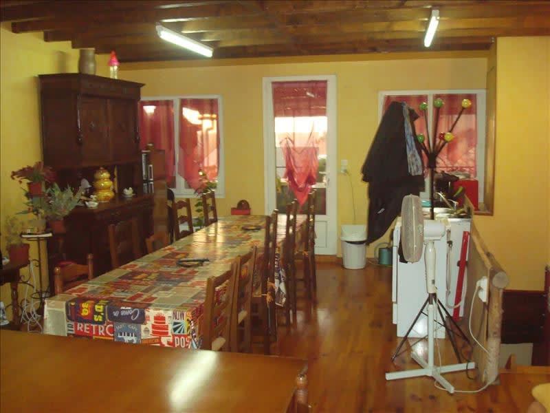 Sale house / villa La charite sur loire 128000€ - Picture 6