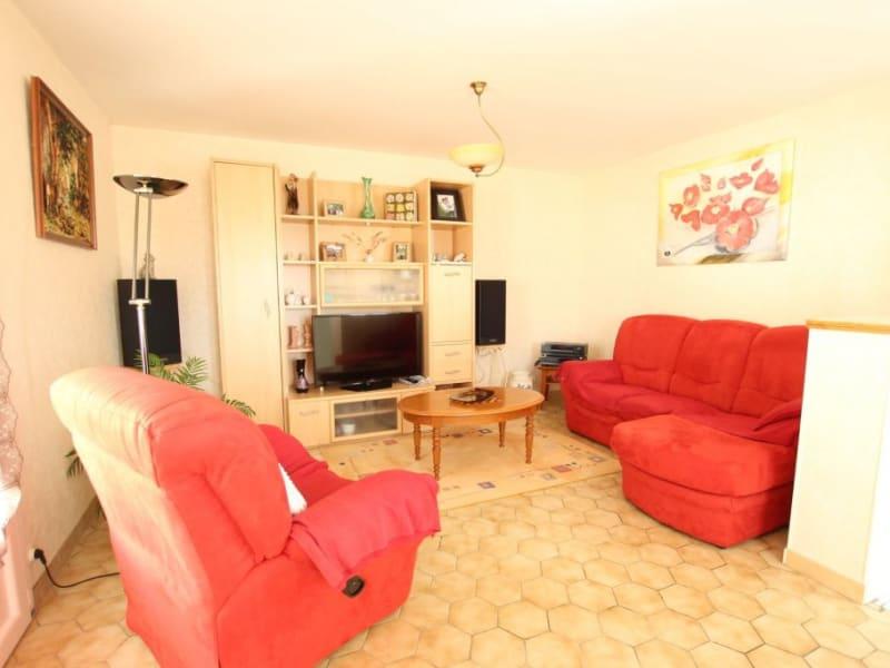 Vente maison / villa Ste pazanne 269500€ - Photo 2