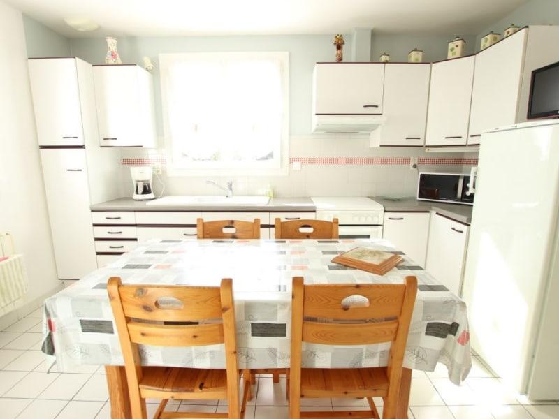 Vente maison / villa Ste pazanne 269500€ - Photo 3