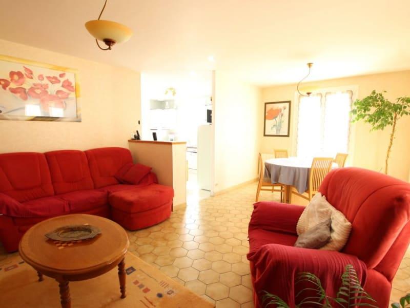 Vente maison / villa Ste pazanne 269500€ - Photo 5