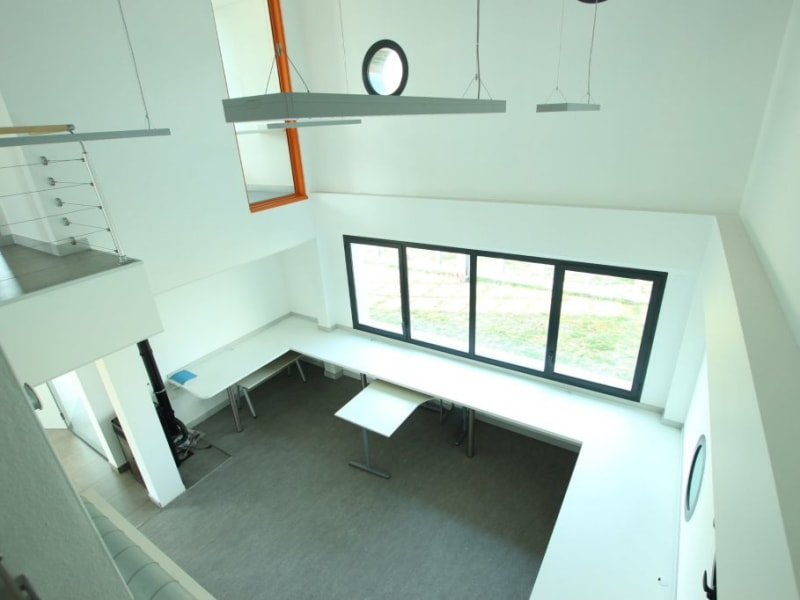 Location local commercial Machecoul 1350€ HC - Photo 3