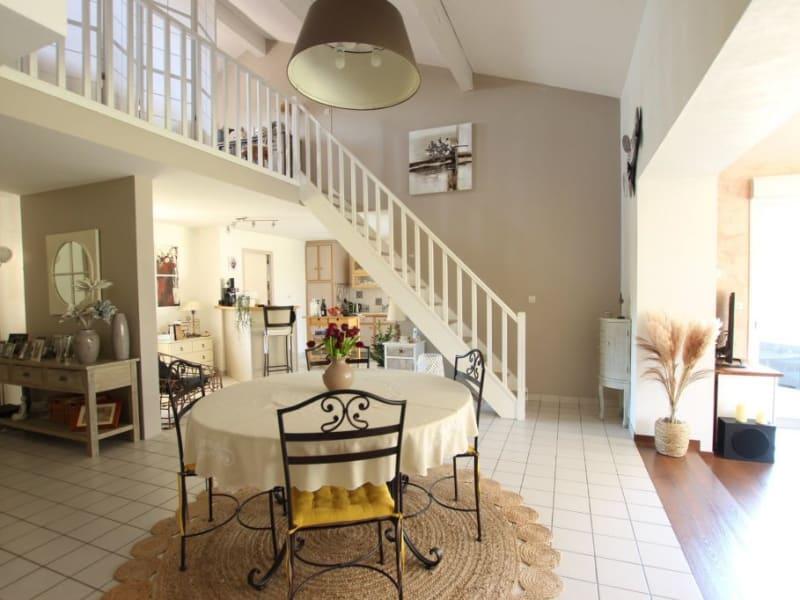 Vente maison / villa St aignan grandlieu 350000€ - Photo 2