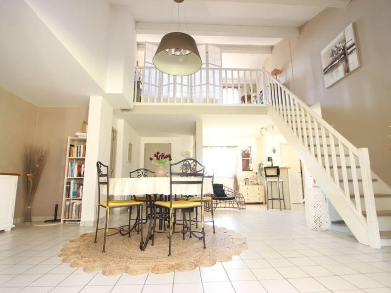 Vente maison / villa St aignan grandlieu 350000€ - Photo 4