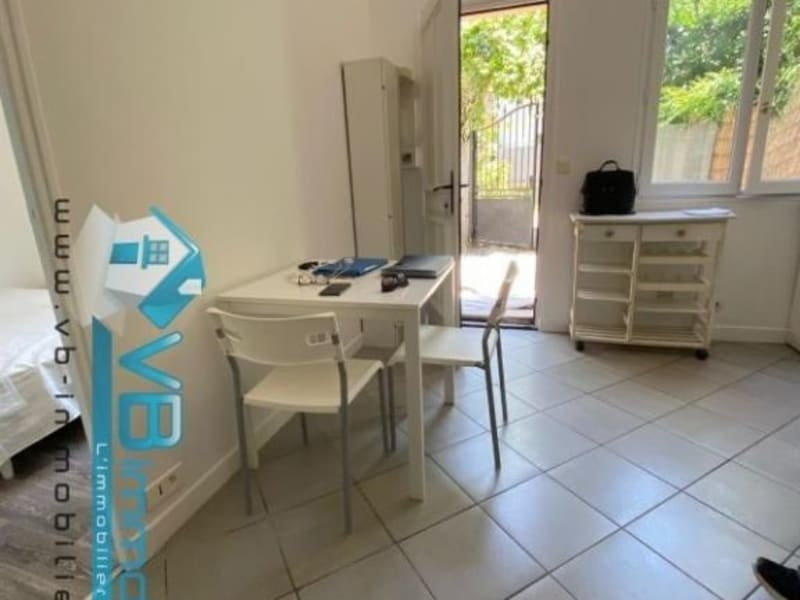 Location appartement Champigny sur marne 790€ CC - Photo 3