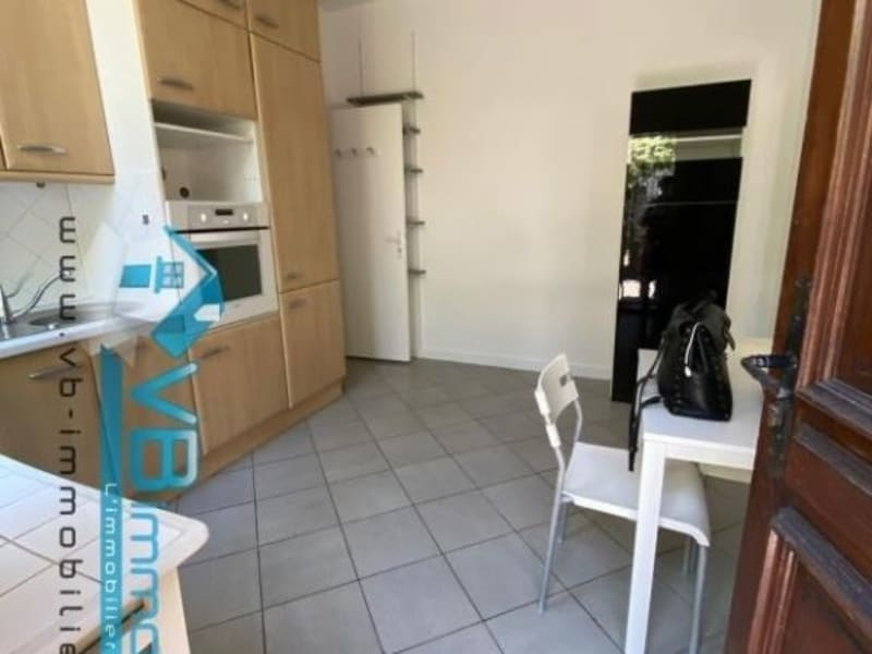 Location appartement Champigny sur marne 790€ CC - Photo 4