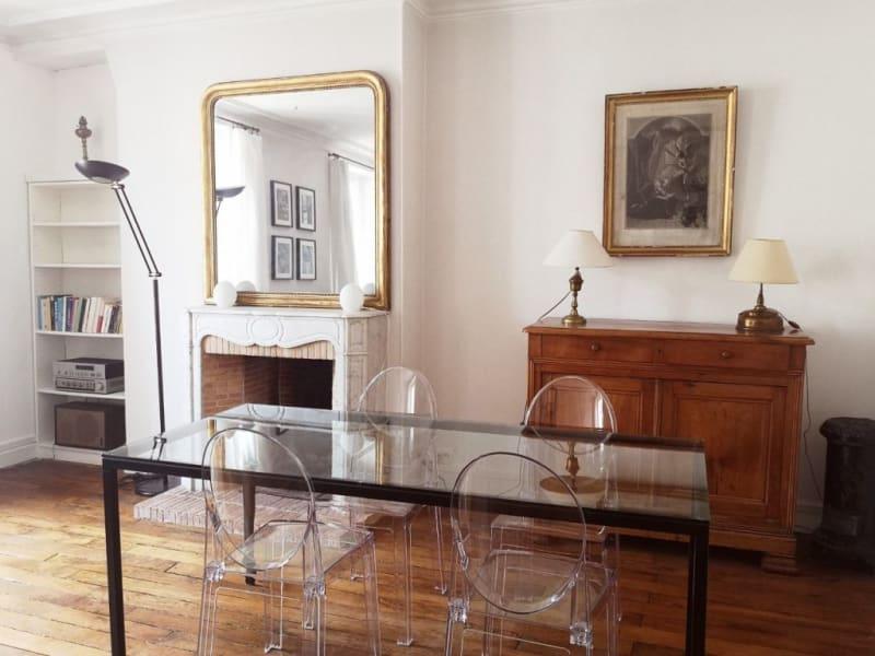 出租 公寓 Paris 15ème 2022€ CC - 照片 2