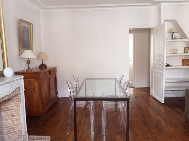 出租 公寓 Paris 15ème 2022€ CC - 照片 5