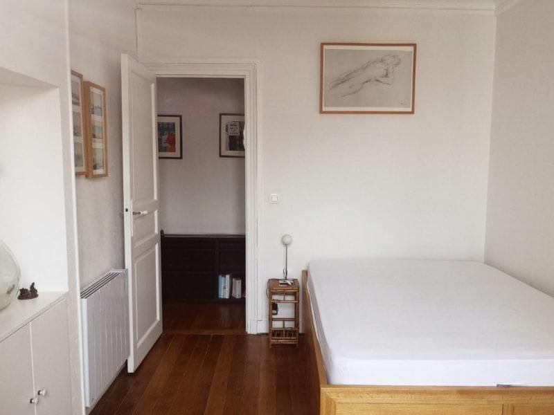 出租 公寓 Paris 15ème 2022€ CC - 照片 7