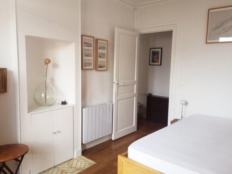 出租 公寓 Paris 15ème 2022€ CC - 照片 8