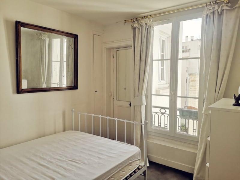 出租 公寓 Paris 15ème 2022€ CC - 照片 9