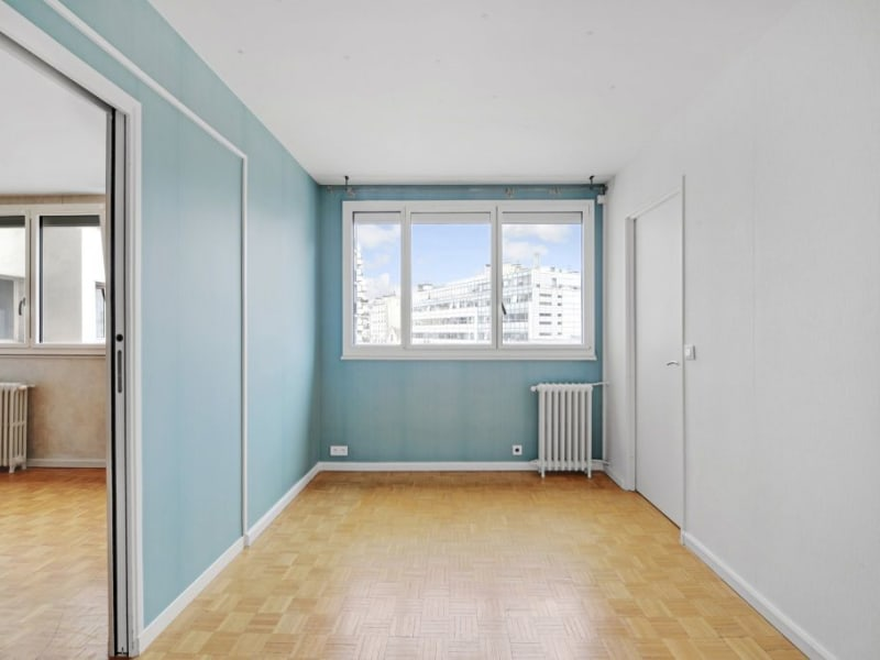 Vendita appartamento Paris 15ème 780000€ - Fotografia 6