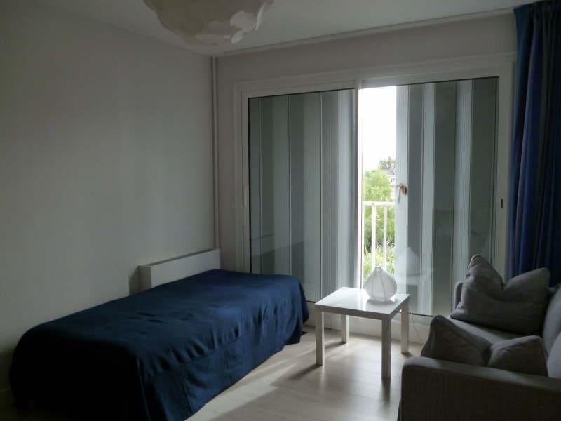 Rental apartment Caen 491€ CC - Picture 3