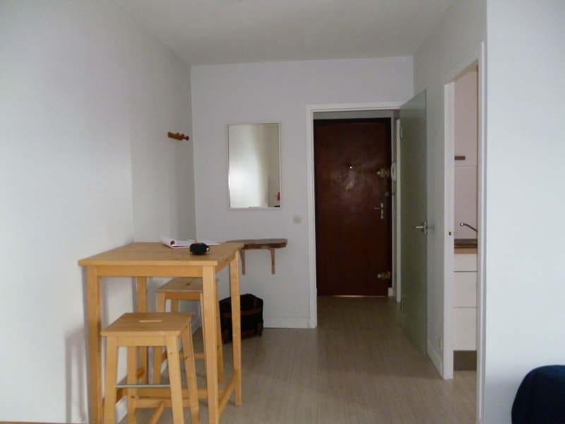 Rental apartment Caen 491€ CC - Picture 4