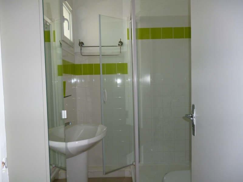 Rental apartment Caen 491€ CC - Picture 6