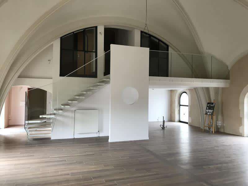 Vente de prestige appartement Poitiers 499000€ - Photo 1