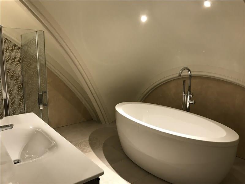 Vente de prestige appartement Poitiers 499000€ - Photo 3