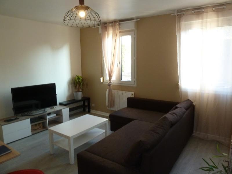 Location appartement Triel sur seine 675€ CC - Photo 3