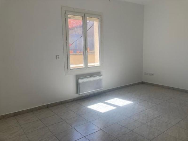 Rental apartment St laurent de la salanque 620€ CC - Picture 4