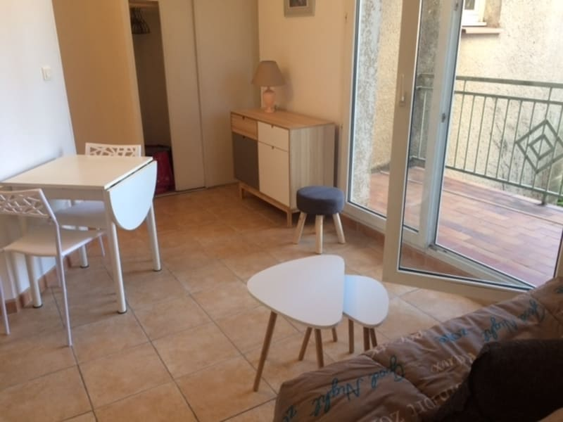 Location appartement Toulouse 505€ CC - Photo 2