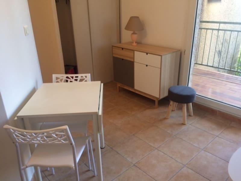 Location appartement Toulouse 505€ CC - Photo 4