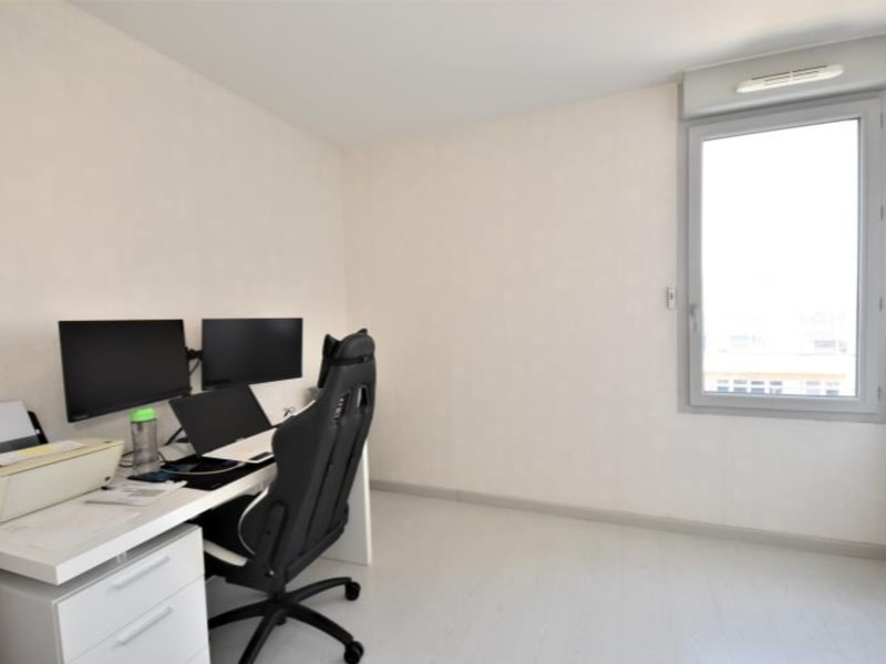 Vente appartement Grenoble 168 000€ - Photo 4
