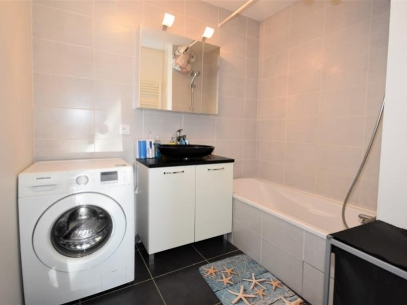 Vente appartement Grenoble 168 000€ - Photo 5