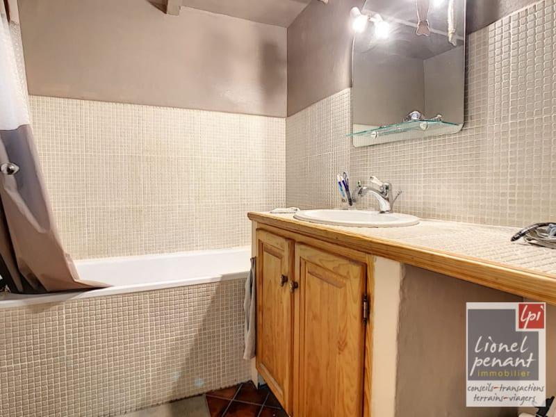 Vente maison / villa Carpentras 239000€ - Photo 12