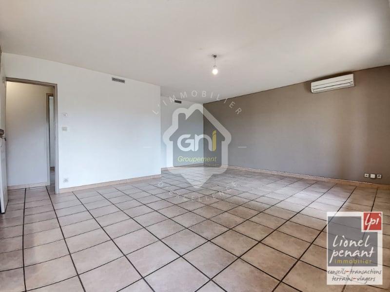 Vente maison / villa Carpentras 250275€ - Photo 5
