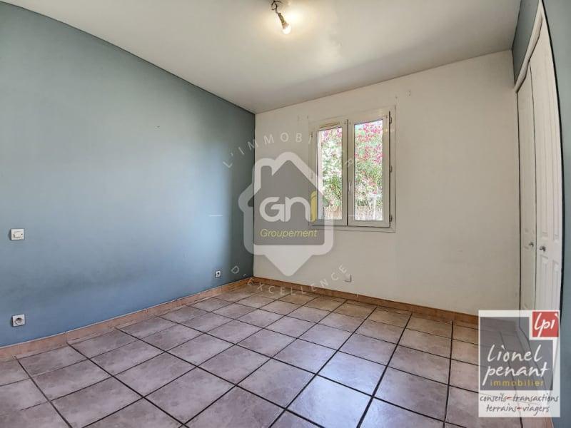 Vente maison / villa Carpentras 250275€ - Photo 9