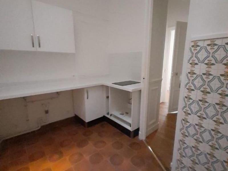 Location appartement Paris 16ème 1713,92€ CC - Photo 6