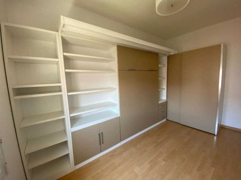 Sale apartment Arcachon 383000€ - Picture 9