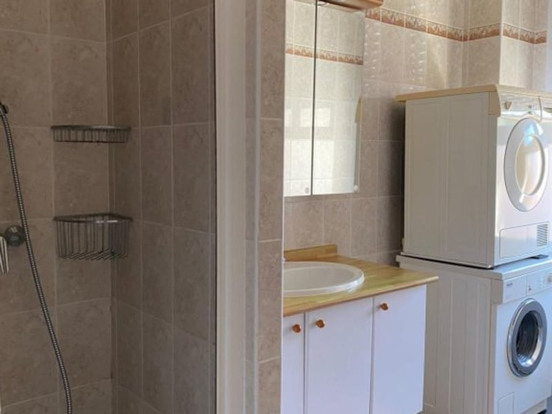 Sale apartment Arcachon 383000€ - Picture 12
