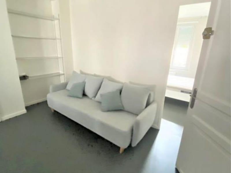 Location appartement Limoges 470€ CC - Photo 2