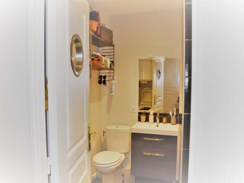 Rental apartment Limoges 470€ CC - Picture 9