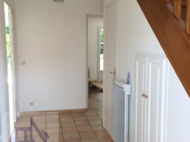 Rental house / villa Mareil marly 2750€ CC - Picture 5