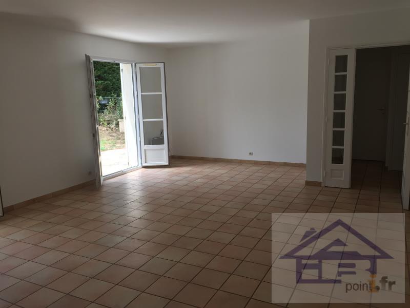 Rental house / villa Mareil marly 2750€ CC - Picture 7