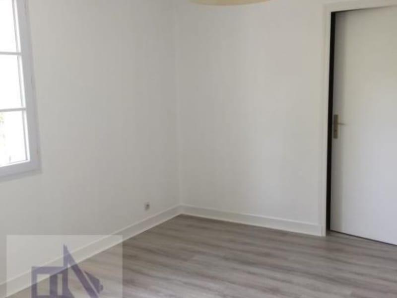 Rental house / villa Mareil marly 2750€ CC - Picture 11