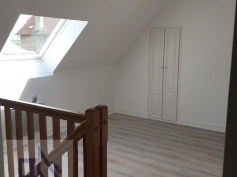Rental house / villa Mareil marly 2750€ CC - Picture 13