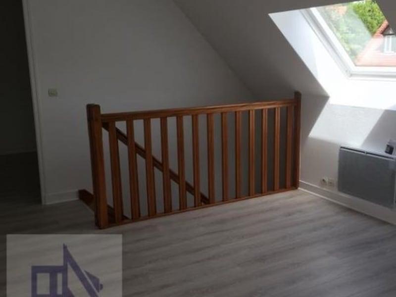 Rental house / villa Mareil marly 2750€ CC - Picture 14