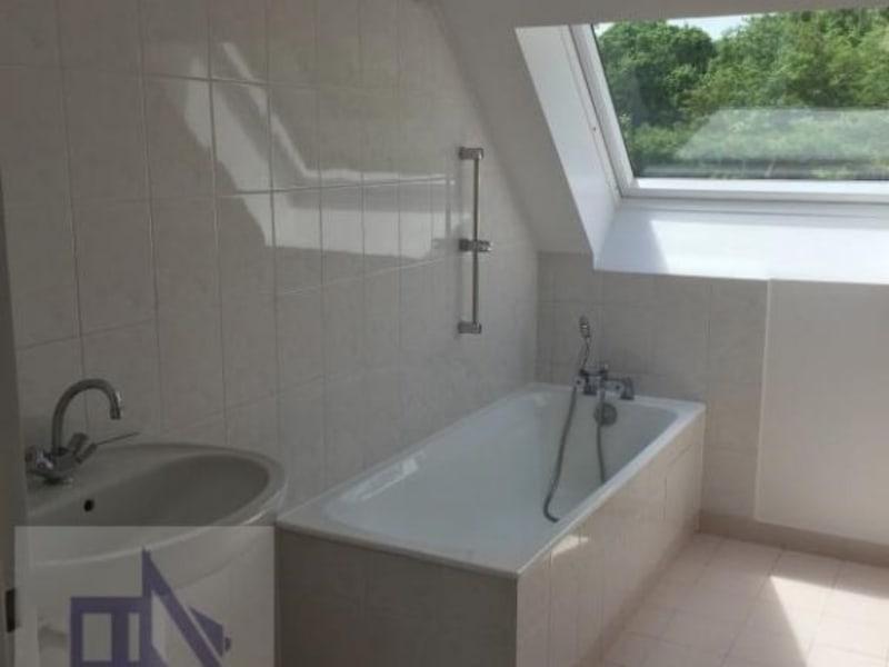 Rental house / villa Mareil marly 2750€ CC - Picture 15