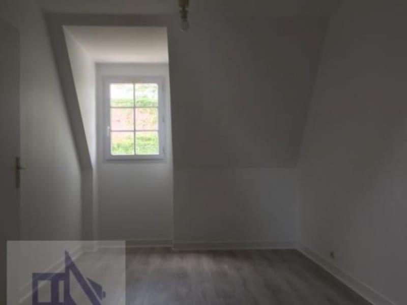 Rental house / villa Mareil marly 2750€ CC - Picture 16