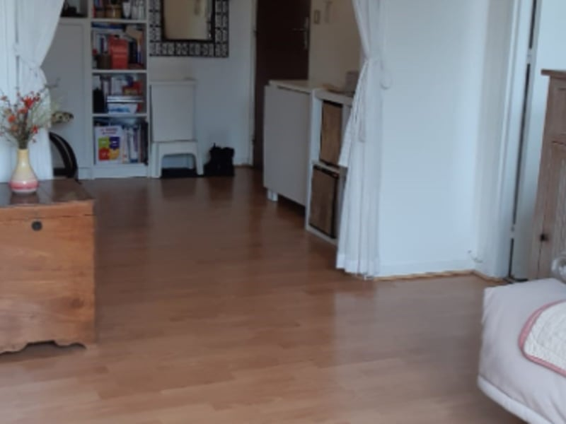 Rental apartment Mareil marly 920€ CC - Picture 6