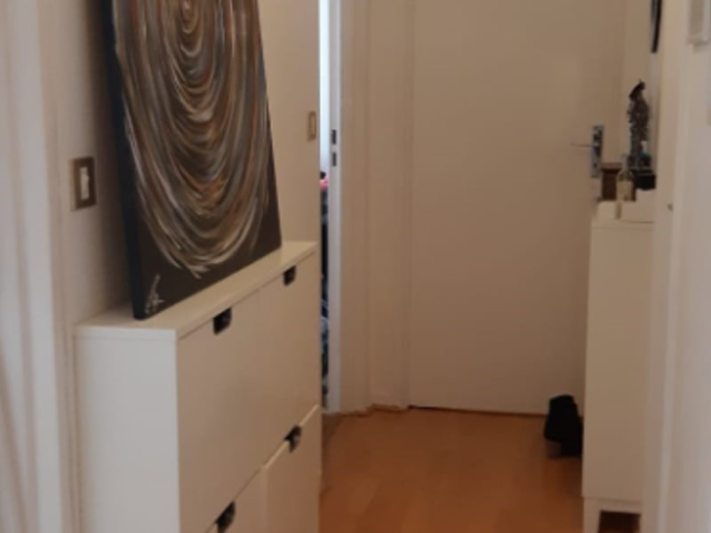 Rental apartment Mareil marly 920€ CC - Picture 7