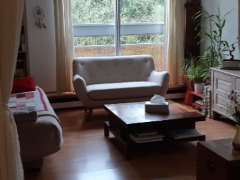 Rental apartment Mareil marly 920€ CC - Picture 8