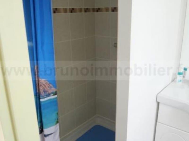 Sale house / villa St quentin en tourmont 432000€ - Picture 13