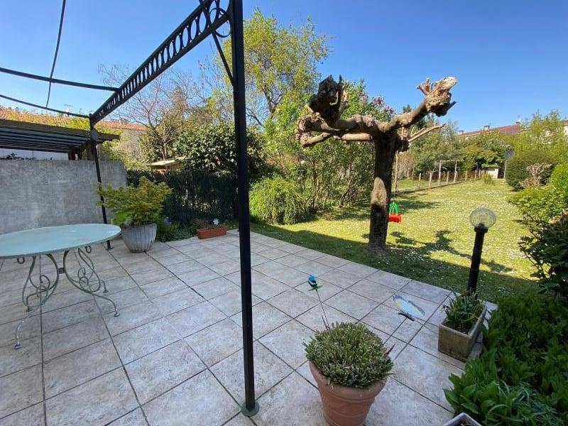 Sale house / villa Aussillon 126500€ - Picture 2
