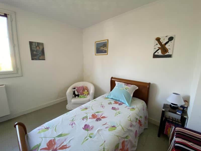 Sale house / villa Aussillon 126500€ - Picture 5