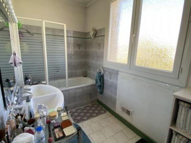 Sale house / villa Aussillon 126500€ - Picture 6