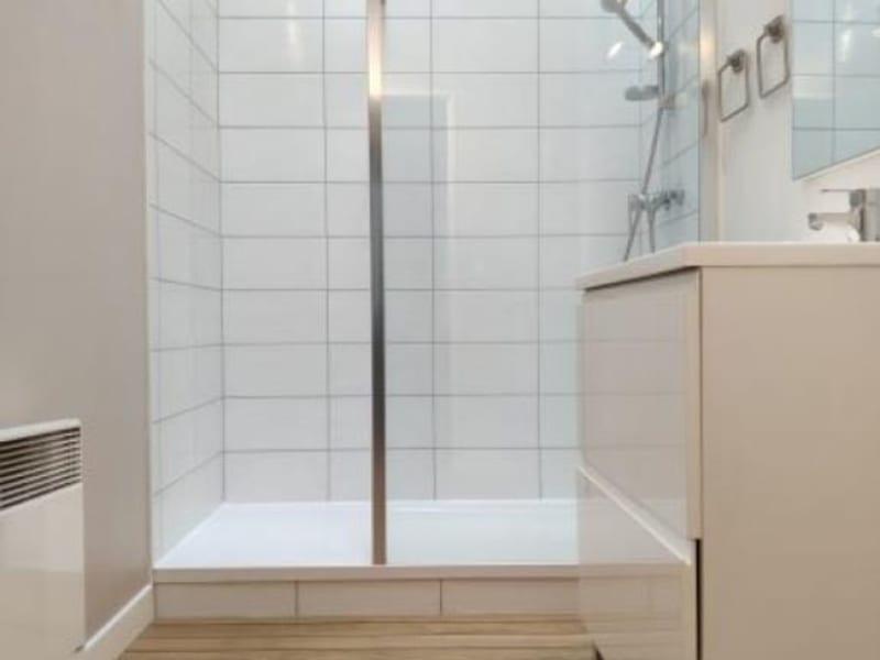 Rental apartment Mazamet 555€ CC - Picture 6